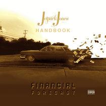 Financial Forecast cover art