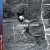Jungle Judge Cover Art