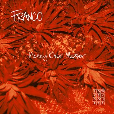 Money Over Matter main photo