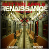 Rotten Apple Renaissance Vol 1 Cover Art