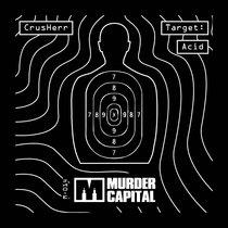 (Murdercapital M-014) Target: Acid cover art