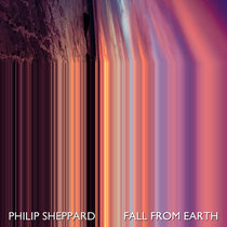 Fall From Earth cover art
