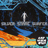 Silver Snare Surfer EP Cover Art