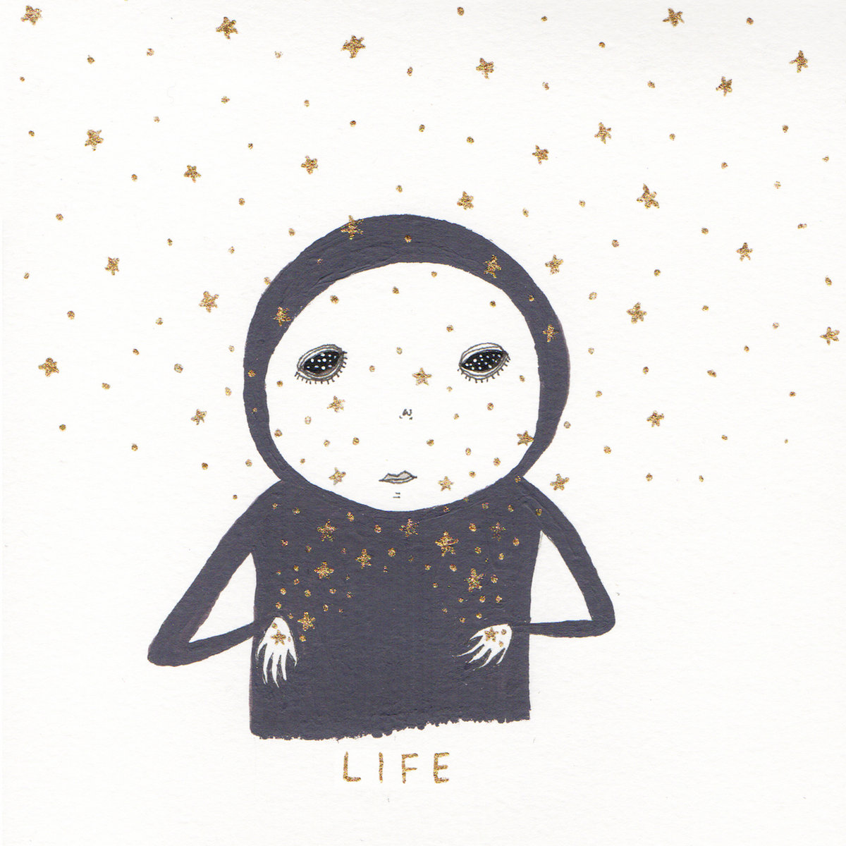 LIFE | alvr