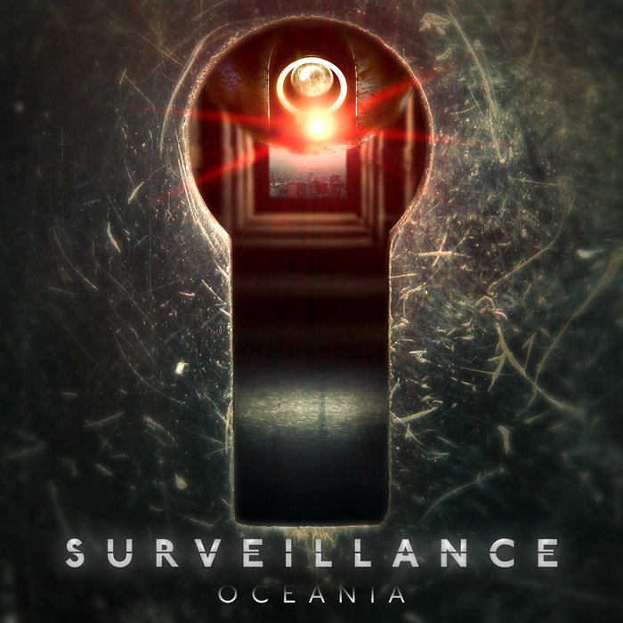 Oceania surveillance gumiabroncs Choice Image