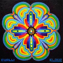 Elixir cover art