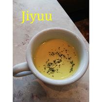 Jiyuu cover art