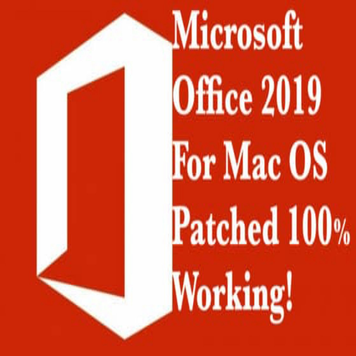 office 2019 free download full version