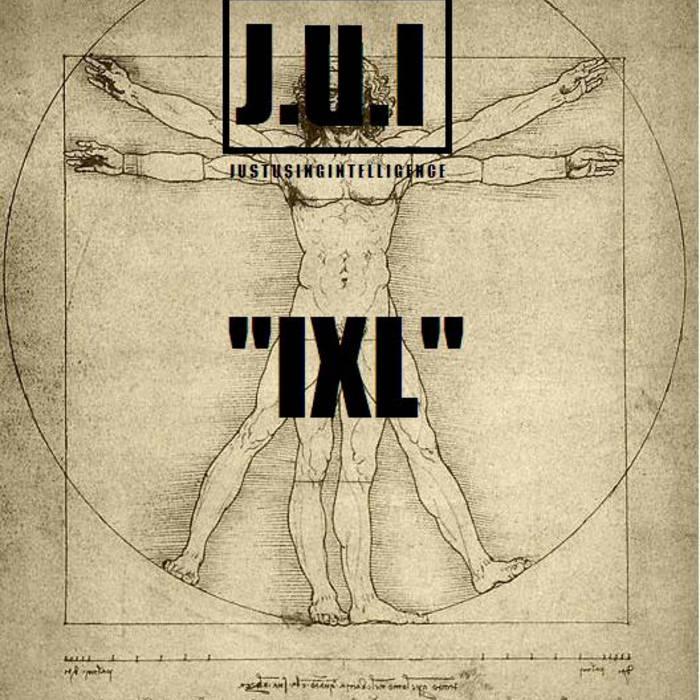 IXL | J.U.I.