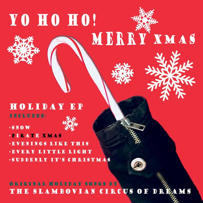 Amazon. Com: ho! Ho! Ho! To all a good life: studio (tim hunnycutt.