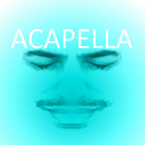 Acapella for Self Control: Chapter 1 cover art