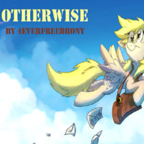 Otherwise (ft Lil' Everfree) cover art