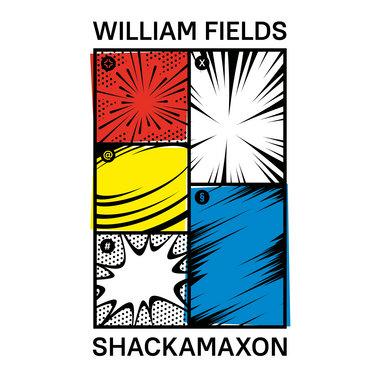 Shackamaxon main photo