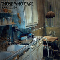 Those Who Care cover art