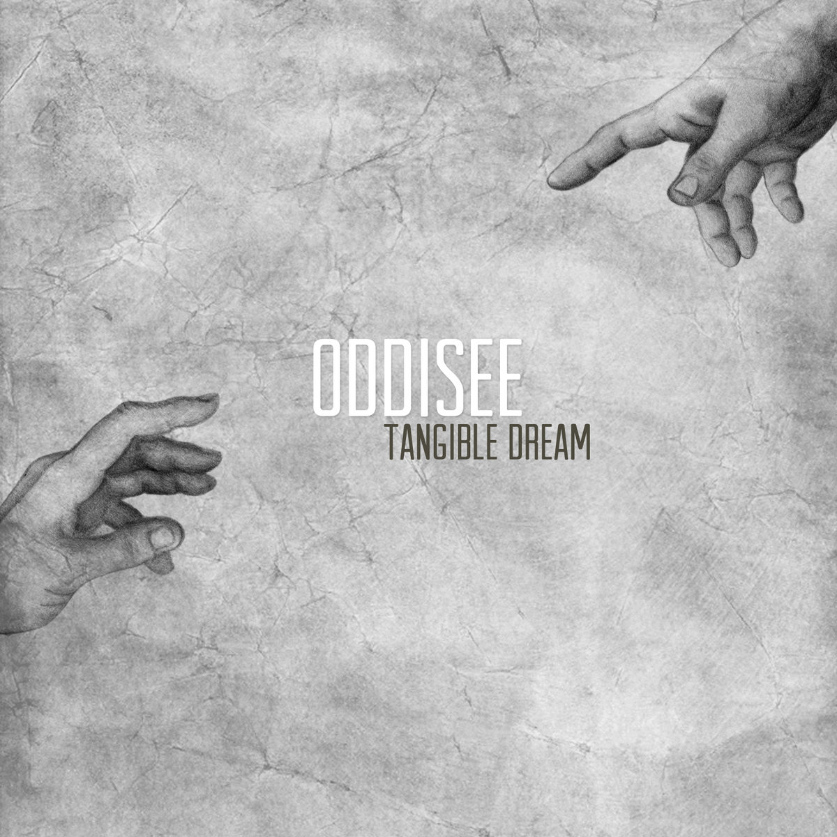 oddisee the good fight torrent download