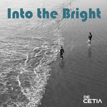 Relaxing Music . Into the bright cover art