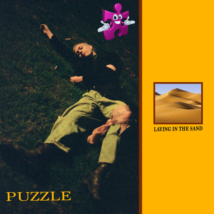 Image result for lying down on the job album cover