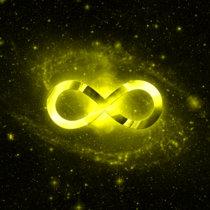 Project Infinity - Volume II - Subscriber Exclusive cover art