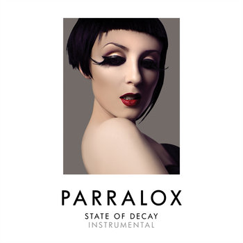 State Of Decay (Instrumental Album)