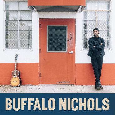 Buffalo Nichols main photo
