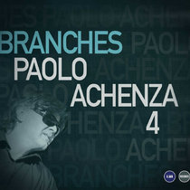 Branches cover art