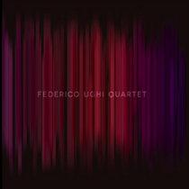 Federico Ughi Quartet cover art
