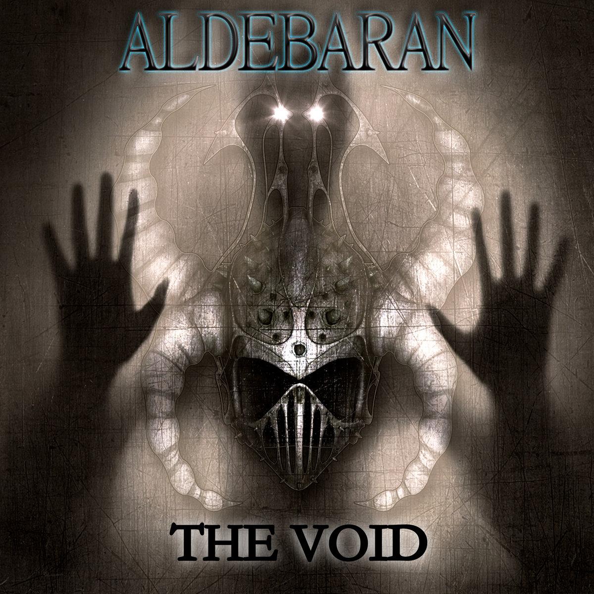 The Void | Aldebaran