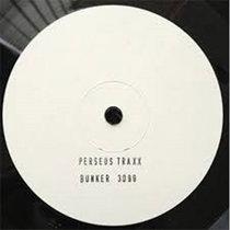 (Bunker 3099) Perseus Traxx III cover art