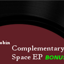 Complementary Space EP (bonus tracks) cover art