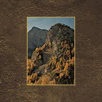 Earth II cover art