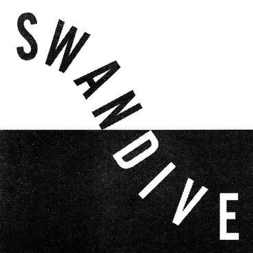 Swandive main photo