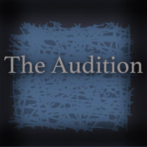 The Audition cover art