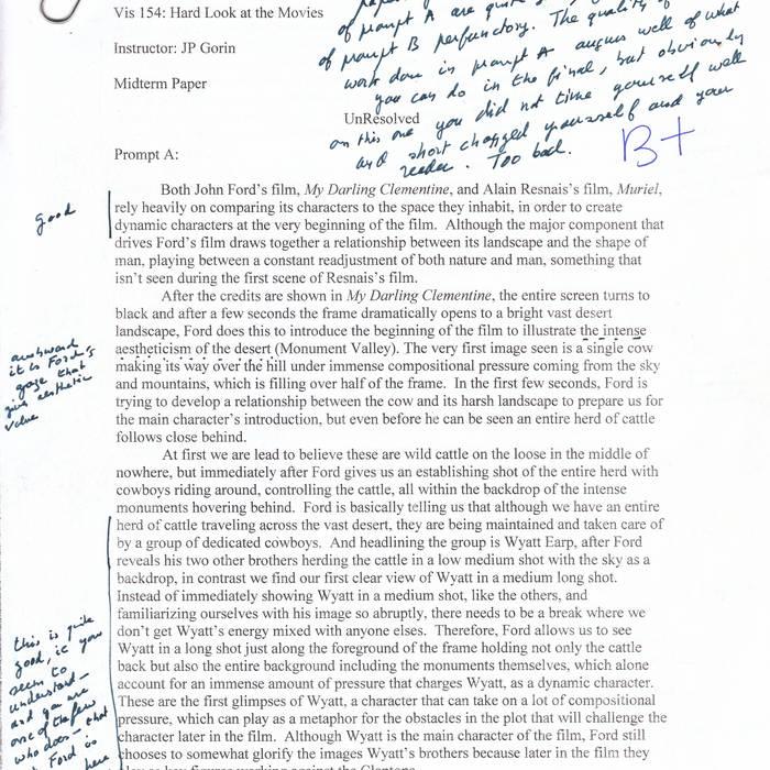 Servant Leadership Essay About Prohibition Argumentative Essay   Essays On Lady Macbeth also Go Ask Alice Essay Prohibition Argumentative Essay  Wametuvas National Flag Of India Essay