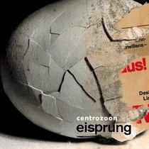 eisprung cover art