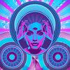 Cosmic Dubs Cover Art
