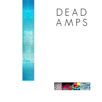 DA4 by Dead Amps