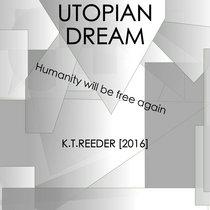 Utopian Dream cover art