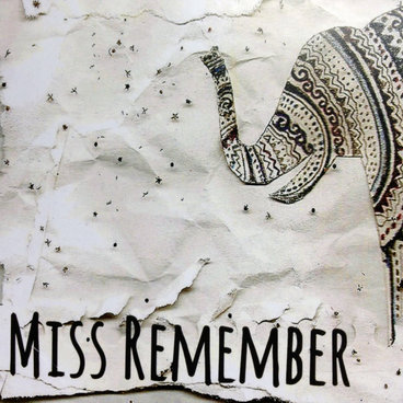 Miss Remember main photo