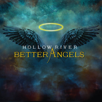 Better Angels EP by Hollow River