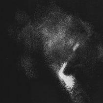 M044_HF cover art