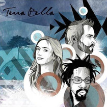 Terra Bella cover art