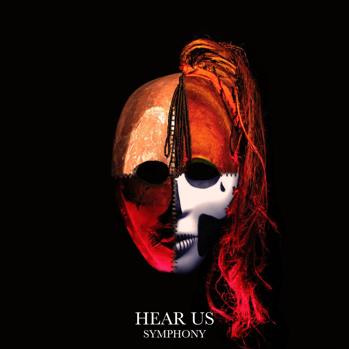 HEAR US SYMPHONY