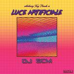 DJ Adjustments #1 | WATAJ NET