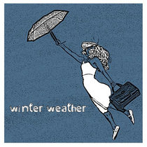 Winter Weather cover art