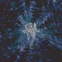 VSESVIT cover art
