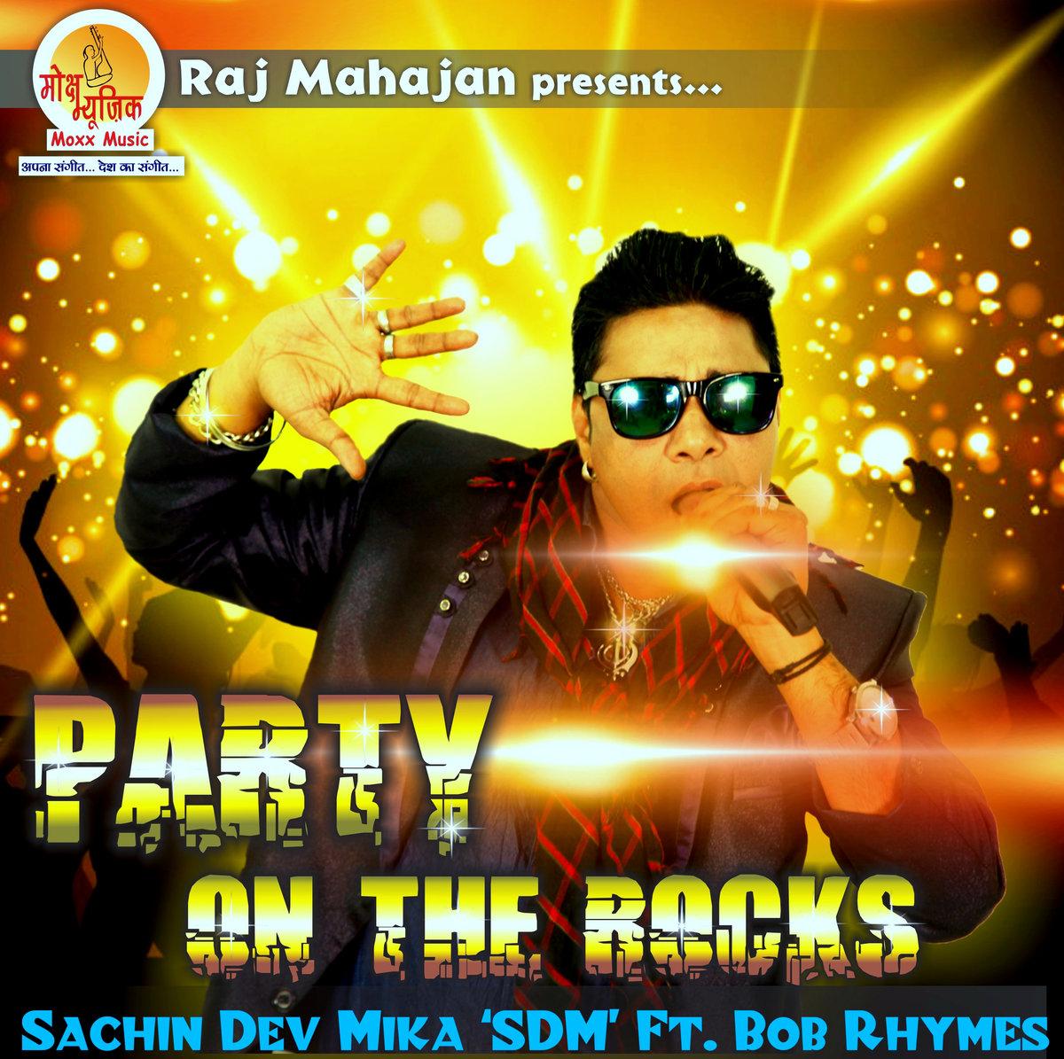 rockstar hindi movie download dvdrip