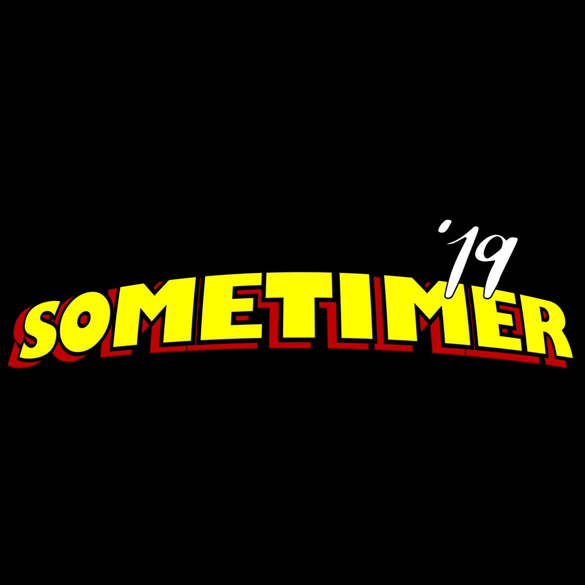 Sometimer 19 by Rise Bailey Rise