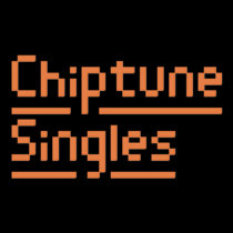 Chiptune Singles cover art