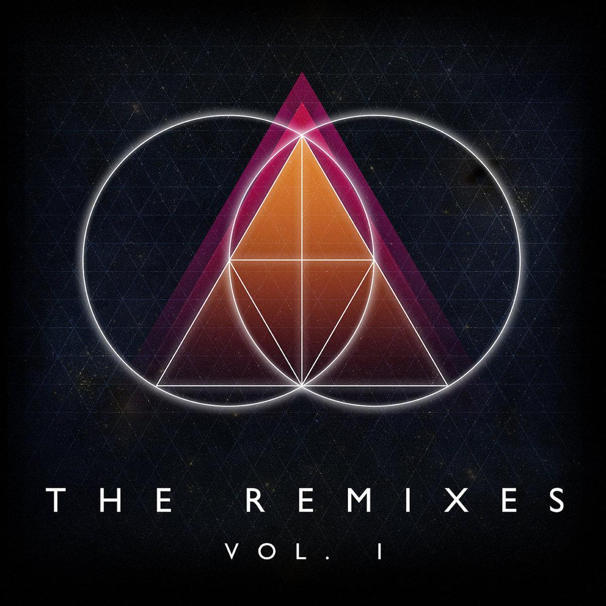 Drink The Sea (Remixes Vol  1) | The Glitch Mob