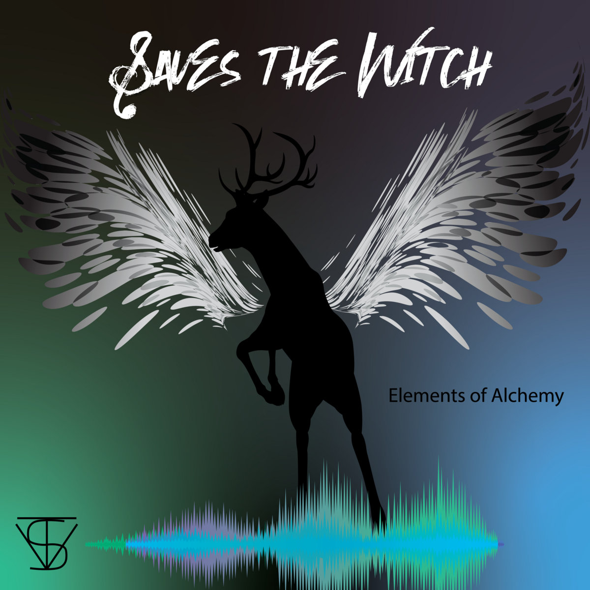 www.facebook.com/savesthewitch